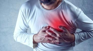 cvd-cardiovascular-disease-heart-problem