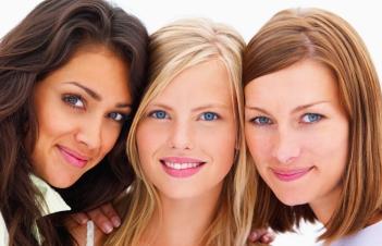 women 5.jpg