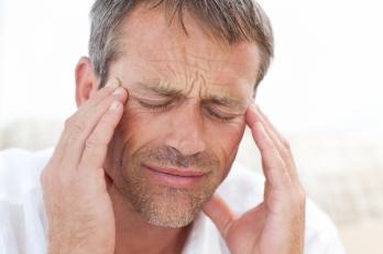 Migraine headache2.jpg